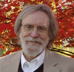 Renowned Mathematics Historian to Speak at St. Mark's