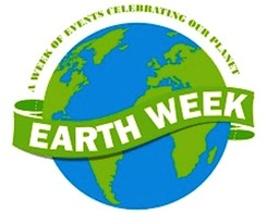 Successful Sustainability: St. Mark's Celebrates Earth Week