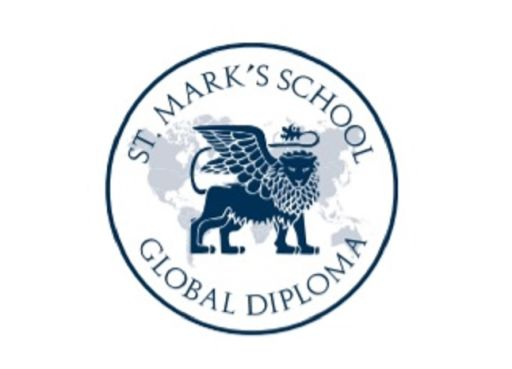 Eight St. Markers to Receive First-Ever Global Diplomas