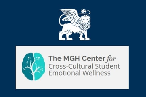 Cross-Cultural Wellness: SM Working with Mass General