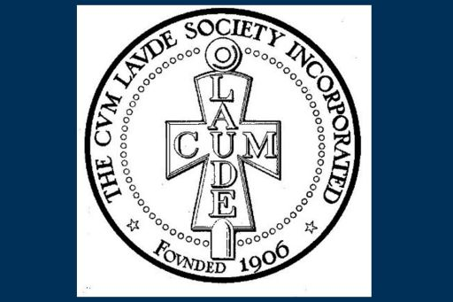 The Cum Laude Society Announces Eight New Members