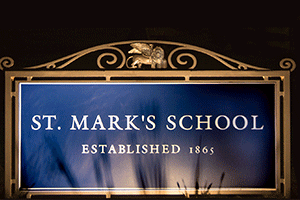 St mark s college wedding gifts